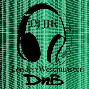 drum and bass westminster
