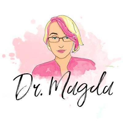 Dr. Magda Podcast