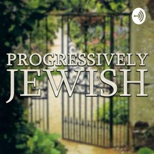 Progressively Jewish