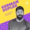 German Suplex artwork