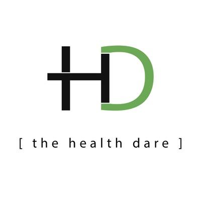 The Health Dare