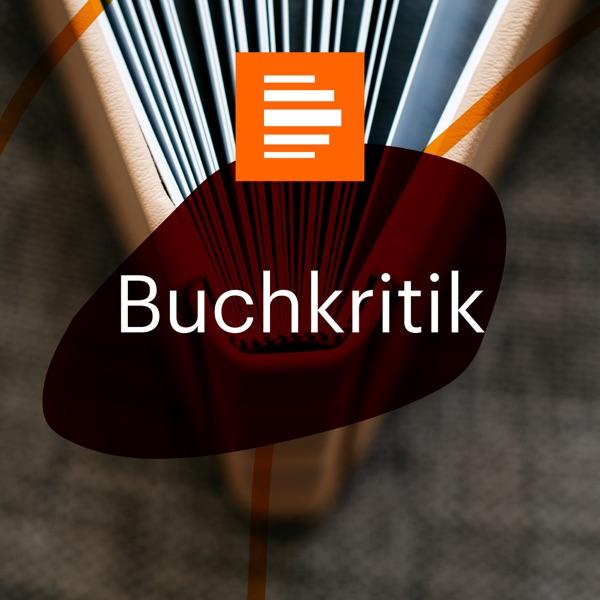 Buchkritik - Deutschlandfunk Kultur