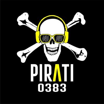 Pirati 0383