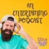 An Entertaining Podcast artwork