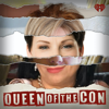 Queen of the Con: The Irish Heiress