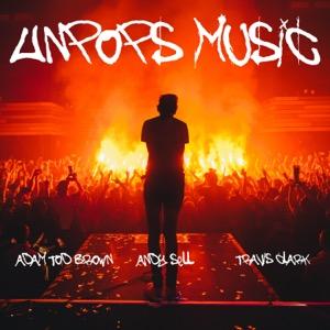 Unpops Music