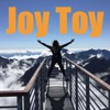 Joy Toy artwork