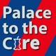 Palace To The Core - Crystal Palace Pod
