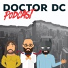 Doctor DC Podcast artwork