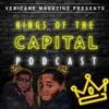 Kings of the Capital artwork