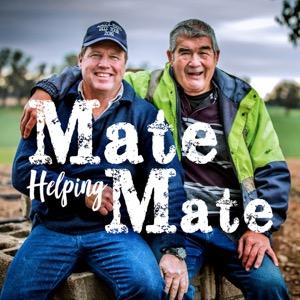 Mate Helping Mate