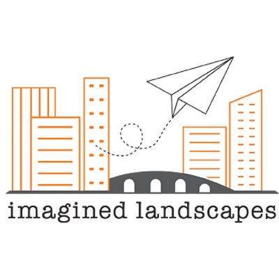Imagined Landscapes Podcast:Sarah Schira and Katie Rora