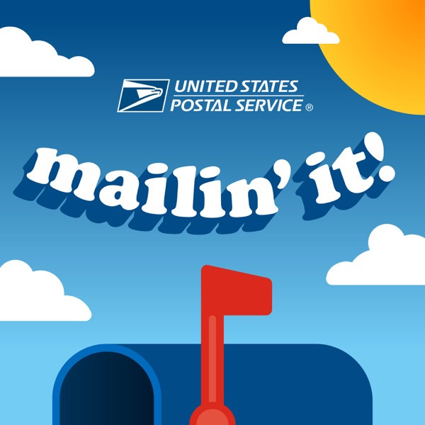 Mailin' It!