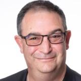 Ben Baker: Storyteller, Branding & Communication Specialist | Ep 82