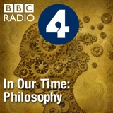 Image of In Our Time: Philosophy podcast