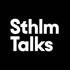 Sthlm Talks