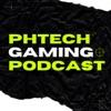 PHTECH Gaming artwork
