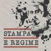 Stampa e regime