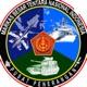 Pusat Penerangan TNI