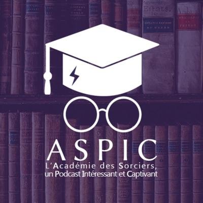 ASPIC:La Gazette du Sorcier