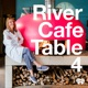 River Cafe Table 4