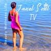 Janel Soul TV: Primordial Living artwork