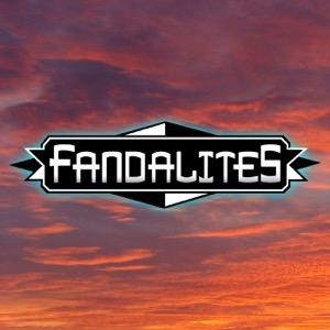 Fandalites - An Animorphs Podcast