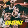 Kidzfunz artwork