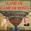 Game of Game of Roses artwork