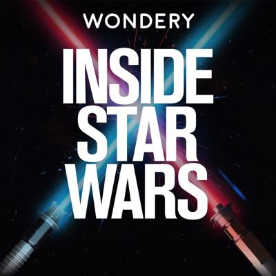 Inside Star Wars:Wondery