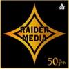 Raider Roundup artwork