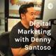 Digital Marketing with Denny Santoso