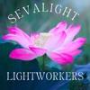 Sevalight Lightworkers artwork