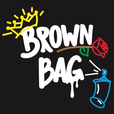 Brown Bag:Brown Bag
