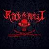Rock&Metal R/O Radio NY