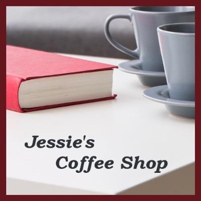 Jessie's Coffee Shop:KLRNRadio