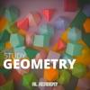 Study Geometry- Math made Easy! artwork