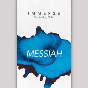 Immerse: Messiah – 8 Week Plan