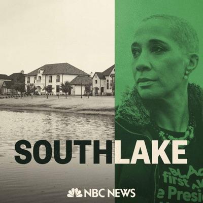 Southlake:NBC News