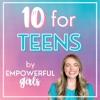 10 for Teens artwork