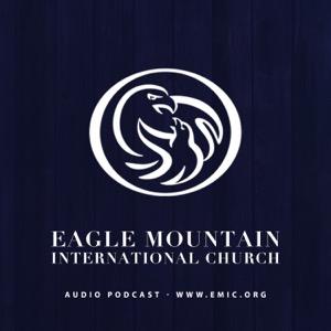 EMIC Audio Podcast