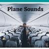 Plane Sounds artwork