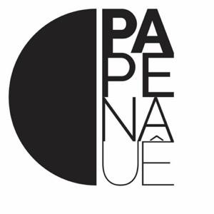 Papenaue - Papelaria Criativa