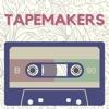 TapeMakers artwork