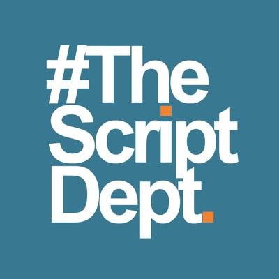 The Script Department | Screenwriting Network