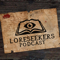Loreseekers: Elder Scrolls Online Podcast
