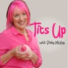 Tits Up with Pinky McKay artwork