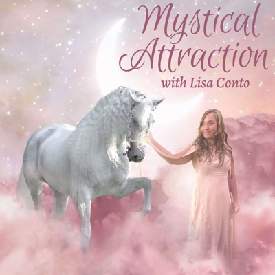 Mystical Attraction