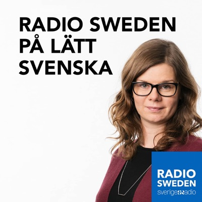 Radio Sweden på lätt svenska:Sveriges Radio