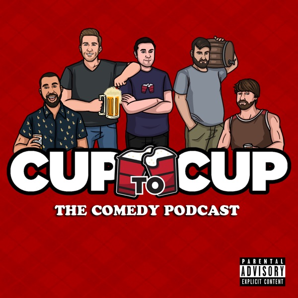 """<p><span style=""""font-weight: 400;"""">The crew is going on a short break so they made sure to load episode 131 with a ton of great content you aren't gonna want to miss. Porn is discussed many times throughout the episode leading to the question who exactly is the Martin Scorsese of porn?</span></p> <p><span style=""""font-weight: 400;""""><a href= """"https://cuptocup.supercast.tech/"""">Support the boys and get naughty by joining our Premium subscription!</a></span></p> <p><span style=""""font-weight: 400;"""">Chris drops a what if that leads to off topic talk of not seeing yourself naked and jerking off in front of the mirror. 7 minutes in heaven leads the guys to discuss exactly what they would do for 55 billion dollars. The crew learns about Jason and Kevin's most annoying habits and fill in the blank leads to some hilarious answers. The gang wraps up the episode with trivia and a voice nugget calling out the crew.</span></p> <p><span style=""""font-weight: 400;"""">Episode 131 is one you can't miss!!</span></p> <p></p> <p class=""""p1""""><strong><em>*The Cup to Cup Rundown*</em></strong></p> <p></p> <ul> <li><strong>Florida Man</strong> @ 12 minute</li> </ul> <p></p> <ul> <li><strong>What if</strong> @ 22 minute</li> </ul> <p></p> <ul> <li><strong>7 Minutes in Heaven</strong> @ 35 minute</li> </ul> <p></p> <ul> <li><strong>This is Where We Fucked Up</strong> @ 56 minute</li> </ul> <p></p> <ul> <li><strong>She's Always Right</strong> @ 66 minute</li> </ul> <p></p> <ul> <li><strong>Fill in the Blank</strong> @ 74 minute</li> </ul> <p></p> <ul> <li><strong>Trivia</strong> @ 106 minute</li> </ul> <p class=""""p1""""></p> <ul> <li><strong>Voice Nuggets</strong> @ 114 minute</li> </ul> <p></p> <p></p> <p class=""""p1""""><a href= """"applewebdata://876E8029-3712-4E96-86CC-E6B40808A5BB/CuptoCupLife.com""""> <span class=""""s2"""">CuptoCupLife.com</span></a></p> <ul class=""""ul1""""> <li class=""""li2""""><span class=""""s3""""><a href= """"https://www.facebook.com/CuptoCupShow/""""><span class= """"s4"""">Facebook</span></a></span></li> <li class=""""li"""